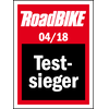 Testbericht