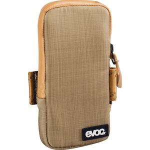 EVOC Phone Case XL heather gold heather gold