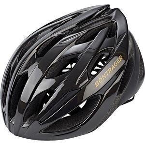 Bontrager Starvos Road Helmet dnister dnister