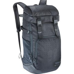 EVOC Mission Pro Backpack 28L black black
