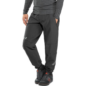 Fox Flexair Pants Men black black