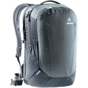 Deuter Giga Backpack 28l graphite/black graphite/black