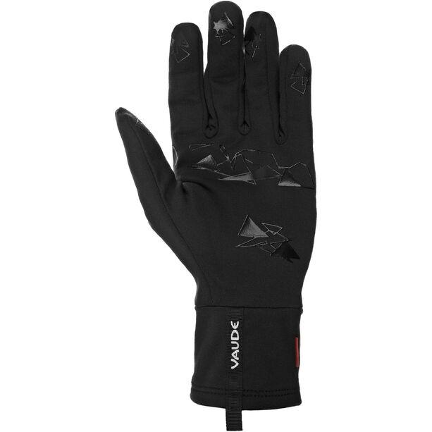 VAUDE Haver II Gloves Herr black