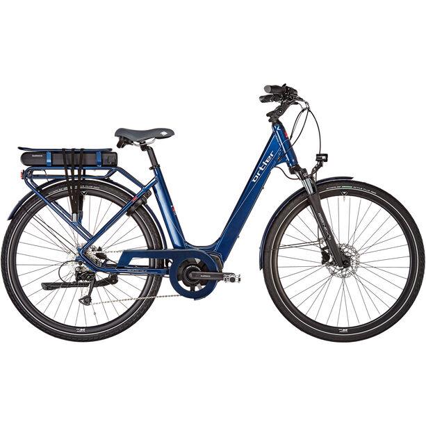 Ortler Montana Eco blue