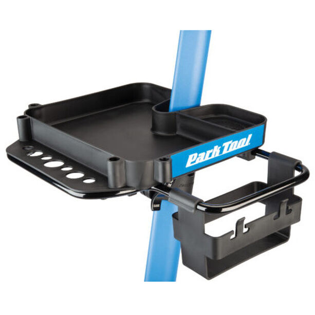 Park Tool PCS-10.2 Mounting Stand blue