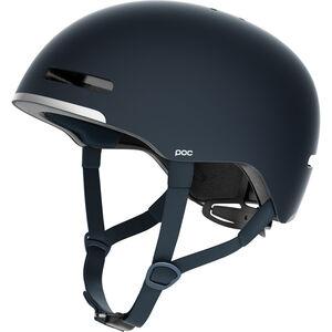 POC Corpora Helmet navy black navy black