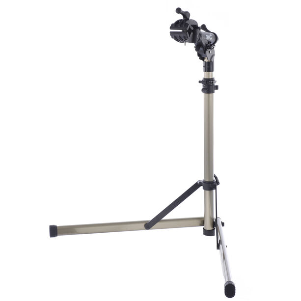 Red Cycling Products PRO Mounting Stand bipedal