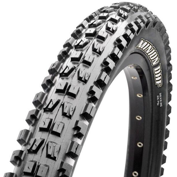 "Maxxis Minion DHF Tyre 26"" Maxx Pro Clincher"
