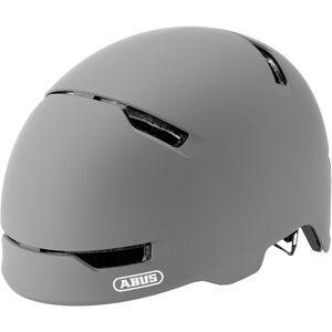 ABUS Scraper 3.0 Helmet concrete grey concrete grey