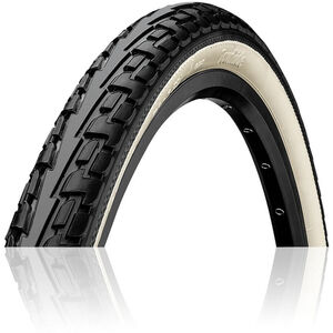 Continental Ride Tour Tyre 20 x 1,75 Inch Wired black/white black/white