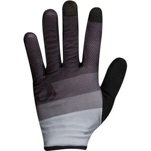 PEARL iZUMi Divide Gloves Women black aspect black aspect