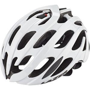 Lazer Blade+ Helmet white white