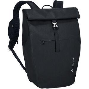VAUDE Clubride II Backpack phantom black phantom black