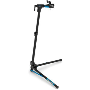 Park Tool PRS-25 Team Issue Workstand