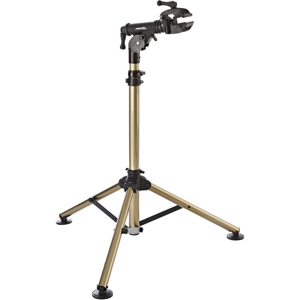 Red Cycling Products PRO Mounting Stand 3-legged