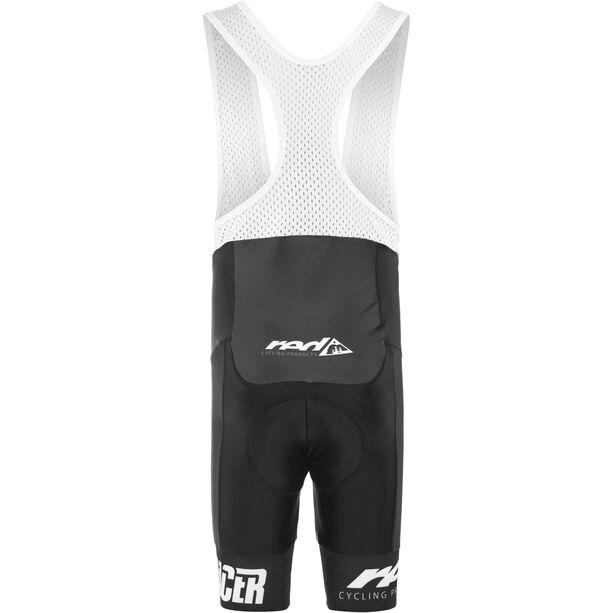 Red Cycling Products Pro Race Bib Shorts Barn black