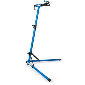 Park Tool PCS-9.2 Mounting Stand blue blue