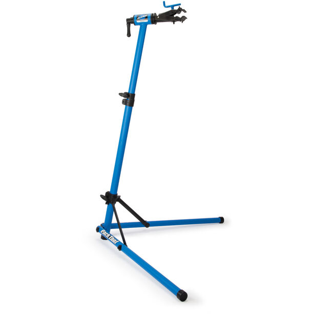 Park Tool PCS-9.2 Mounting Stand blue