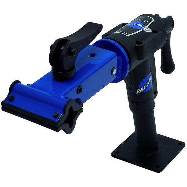 Park Tool PCS12 Workstand