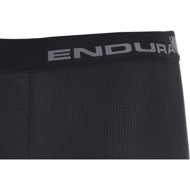 Endura Padded 200 Series Liner Herr black