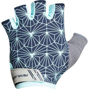 PEARL iZUMi Select Gloves Women navy/air deco navy/air deco