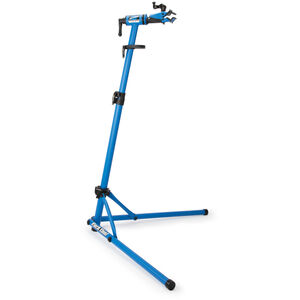 Park Tool PCS-10.2 Mounting Stand blue blue