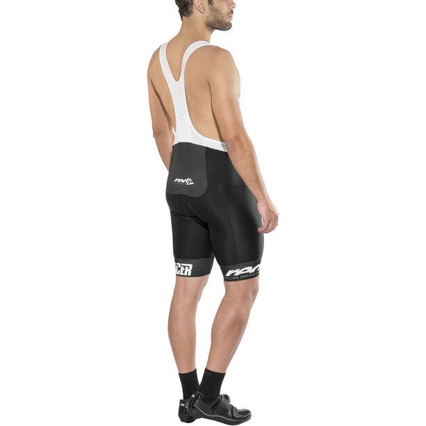 Red Cycling Products Pro Race Bib Shorts Herr black