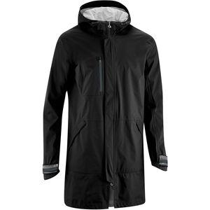 Gonso Job All-Weather Jacket Men black black