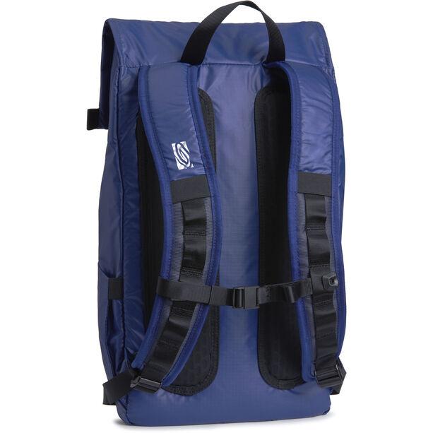 Timbuk2 Robin Pack Light Backpack 20l blue wish light rip