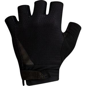 PEARL iZUMi Elite Gel Gloves Men black black