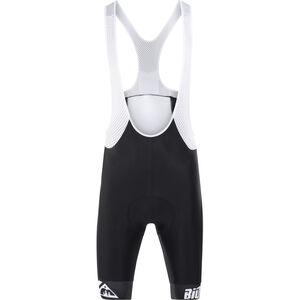 Red Cycling Products Pro Race Bib Shorts Herr black black