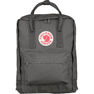 Fjällräven Kånken Backpack super grey super grey