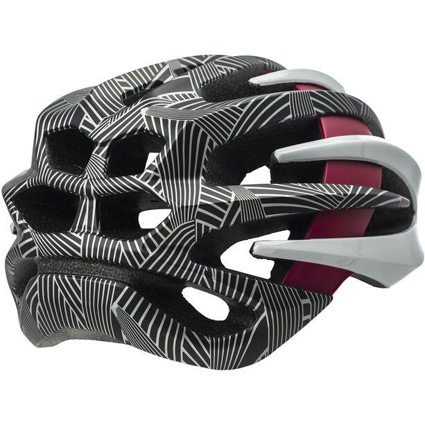ORBEA R 50 Helmet white-black