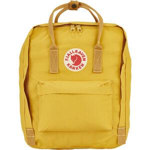 Fjällräven Kånken Backpack ochre ochre