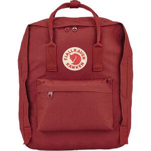 Fjällräven Kånken Backpack ox red ox red