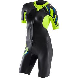 ORCA RS1 Swimrun Women black black
