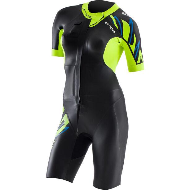 ORCA RS1 Swimrun Women black