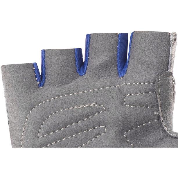 Roeckl Tivoli Gloves Barn grey