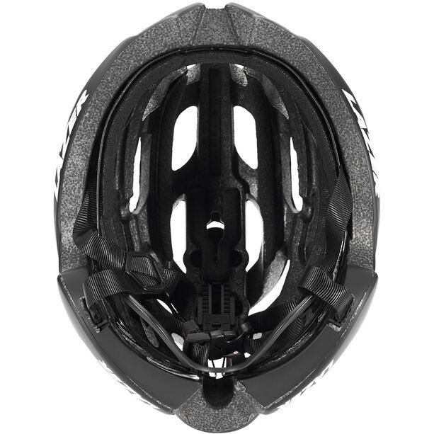 Lazer Blade+ Helmet matte black