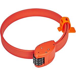 OTTOLOCK Cinch Lock 45 cm otto orange otto orange