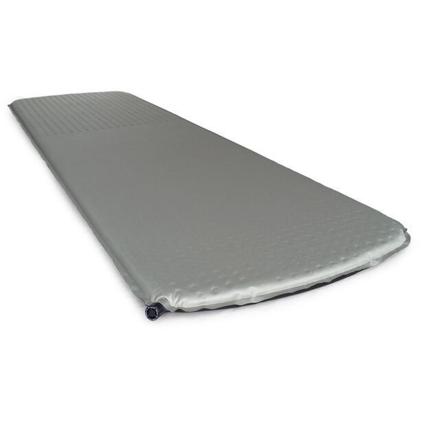 Wechsel Teron M 3.8 Travel Line Sleeping Mat laurel oak