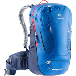 Deuter Trans Alpine 24 Backpack lapis-navy lapis-navy