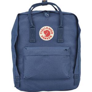 Fjällräven Kånken Backpack royal blue royal blue