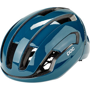 POC Omne Air Spin Helmet antimony blue antimony blue