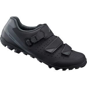 Shimano SH-ME301 Shoes black black