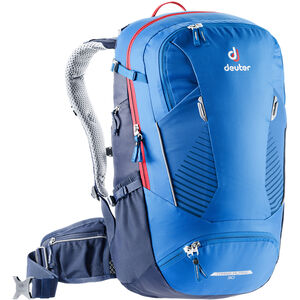 Deuter Trans Alpine 30 Backpack lapis-navy lapis-navy