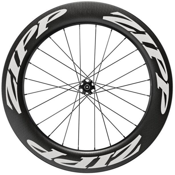 Zipp 808 Firecrest Tubeless Disc Front Wheel