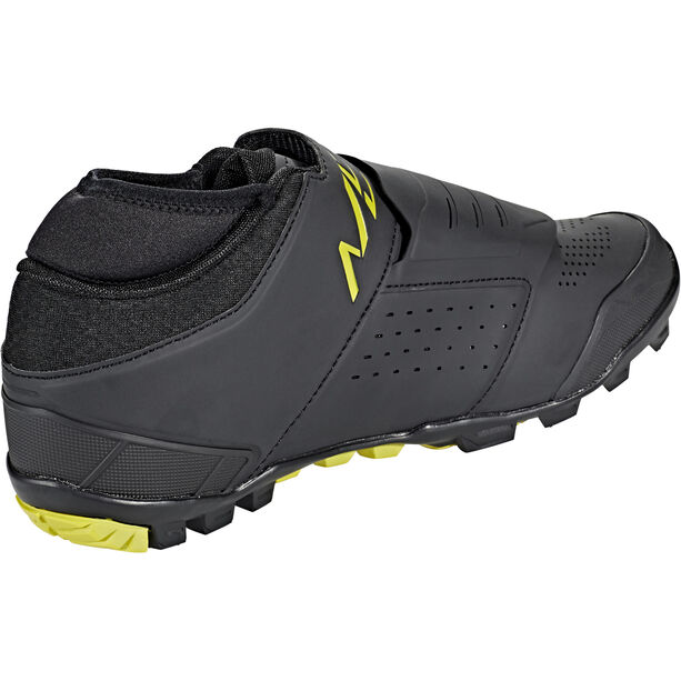 Shimano SH-ME701 Shoes black