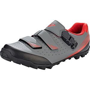 Shimano SH-ME301 Shoes grey grey
