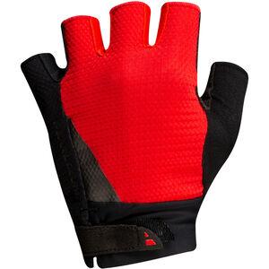 PEARL iZUMi Elite Gel Gloves Men torch red torch red